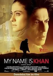 7- MyNameKhan B
