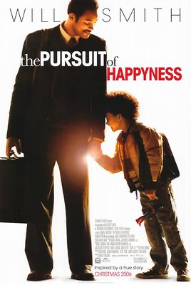 2-Pursuit of Happiness