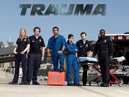 15- Trauma