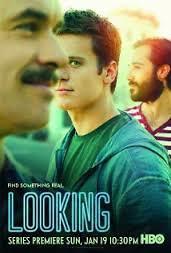 16-Looking