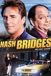 13- NashBridges