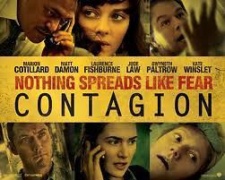 4- Contagion
