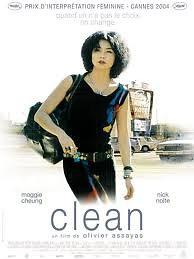 9- Clean