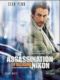 10- AssassinationRichardNixon